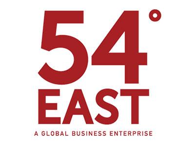 54-East