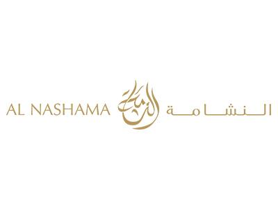AL-NASHAMA