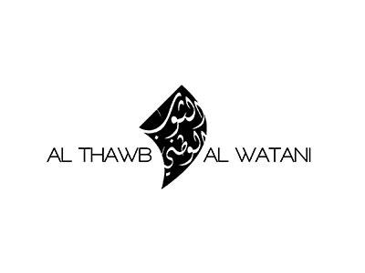 Al-Thawb-Al-Watani