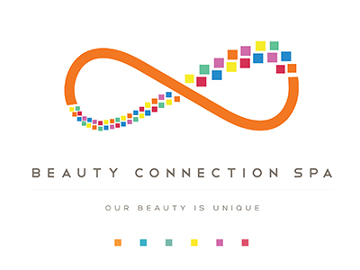 BEAUTY-CONNECTION-SPA
