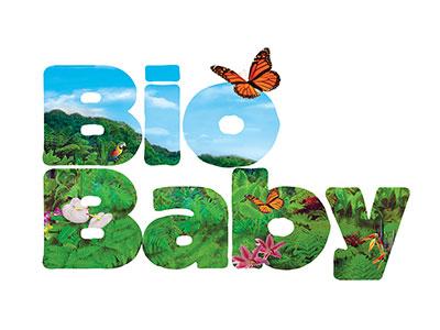 Bio-Baby