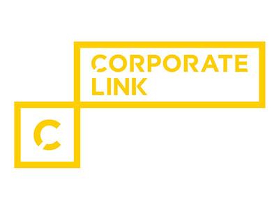 CORPORATE-LINK