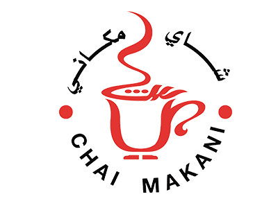 Chai-Makani