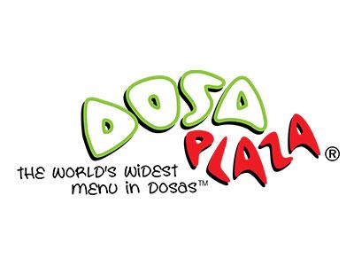 Dosa-Plaza
