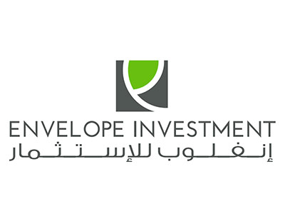 ENVELOPE-INVESTMENT