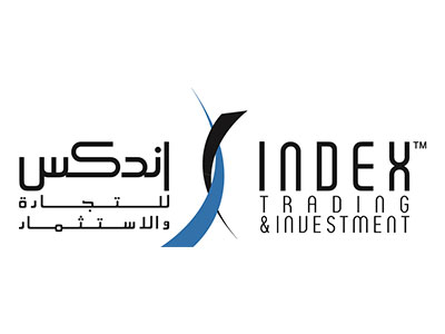 INDEX-Trading-and-Investment