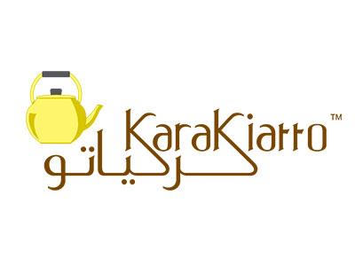 KaraKiatto