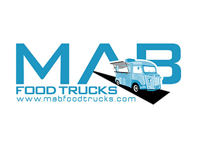 MAB-Food-Trucks