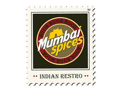 Mumbai-Spices
