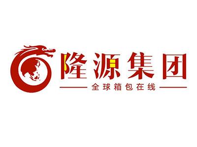Shaodong-Longyuan