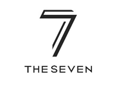 THE-SEVEN