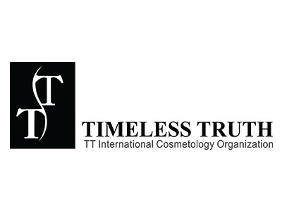 TIMELESS-TRUTH