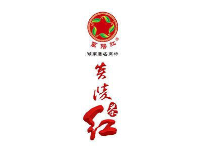 Yanling-Shennong