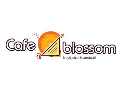 cafe-blossom