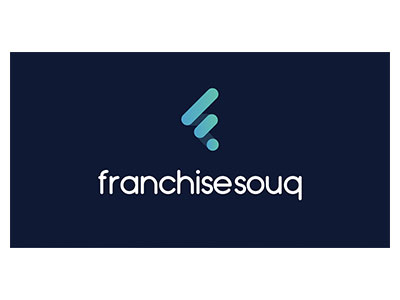 franchise souq