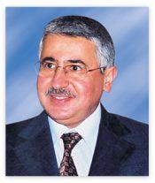 ABDULWAHAB AL FOUZAN