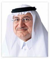 Abdulsalam Al Madani,Md