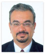 Dr.-Ibrahim-Galadari