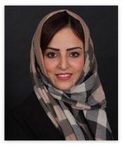 Maya Khoori, MD