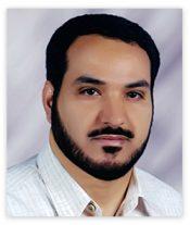 Nawaf Al Muteri