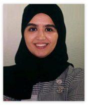 Mariam Baqi, MD