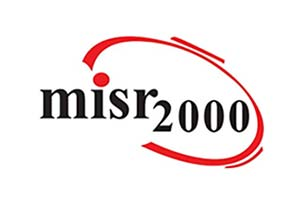 misr 2000