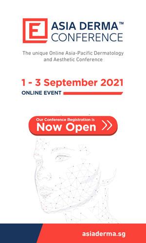 E-Asia Derma Conference